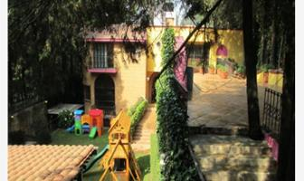 Foto de casa en venta en carril , santa rosa xochiac, álvaro obregón, df / cdmx, 3549299 No. 01