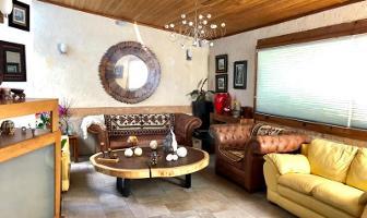 Foto de casa en venta en carrillo 306, villas del mesón, querétaro, querétaro, 0 No. 01