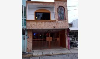 Foto de casa en venta en  , carrizal, centro, tabasco, 0 No. 01