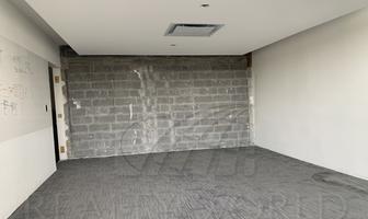 Foto de oficina en renta en  , carrizalejo, san pedro garza garcía, nuevo león, 17328875 No. 01