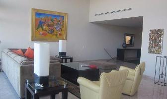 Foto de casa en venta en  , carrizalejo, san pedro garza garcía, nuevo león, 6782648 No. 01