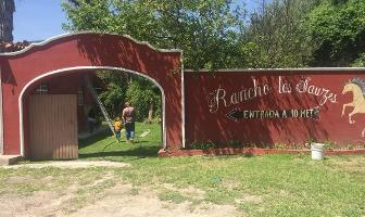 Foto de rancho en venta en carrt. chapala- guadalajara , ixtlahuacan de los membrillos, ixtlahuacán de los membrillos, jalisco, 8995876 No. 01