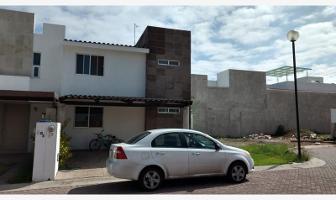 Foto de casa en venta en carruaje 39, residencial las plazas, aguascalientes, aguascalientes, 4908095 No. 01