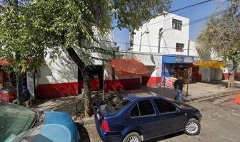 Foto de departamento en venta en caruso 126, ex-hipódromo de peralvillo, cuauhtémoc, df / cdmx, 0 No. 01