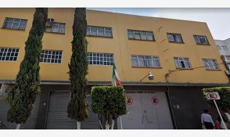 Foto de departamento en venta en caruso 293, vallejo, gustavo a. madero, df / cdmx, 12579707 No. 01