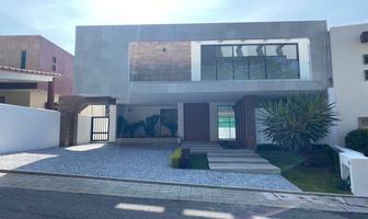 Foto de casa en venta en casa 16 solares , bosque esmeralda, atizapán de zaragoza, méxico, 0 No. 03