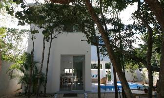 Foto de casa en venta en casa barefoot en region 15 na , villas tulum, tulum, quintana roo, 12117960 No. 02