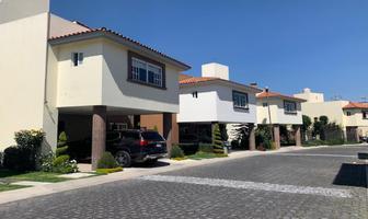 Foto de casa en venta en casa blanca 1000, residencial las palmas, metepec, méxico, 9577650 No. 01