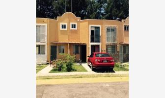 Foto de casa en venta en casa blanca 256, real de tesistán, zapopan, jalisco, 0 No. 01