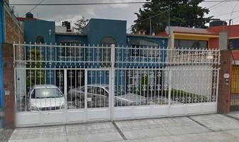Foto de casa en venta en  , casa blanca, metepec, méxico, 14318483 No. 01