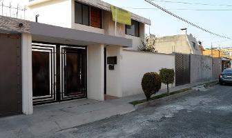 Foto de casa en venta en  , casa blanca, metepec, méxico, 4408467 No. 01