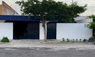 Foto de casa en venta en casa céntrica 3, colima centro, colima, colima, 16192464 No. 01