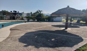Foto de casa en venta en casa en condominio i en conjunto habitacional las palmas 9 , tuncingo, acapulco de juárez, guerrero, 16499453 No. 01