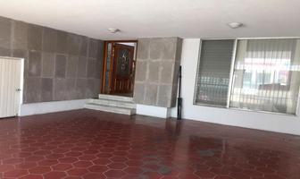 Foto de casa en venta en casa en venta. cerca de plaza mayor ., lomas del campestre, león, guanajuato, 15340705 No. 01