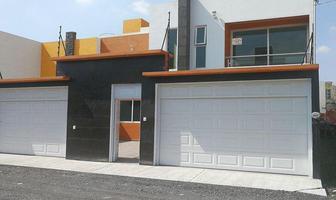 Foto de casa en venta en casa en venta en avenida estado de méxico metepec 1, metepec centro, metepec, méxico, 12274261 No. 01