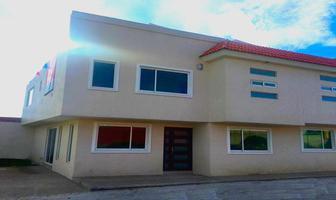 Foto de casa en venta en casa en venta en colon y calzada del pacifico en toluca 1, ocho cedros, toluca, méxico, 6588064 No. 01