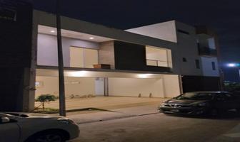 Foto de casa en venta en casa en venta en cumbres elite privada bosques , cumbres elite sector villas, monterrey, nuevo león, 20075352 No. 01