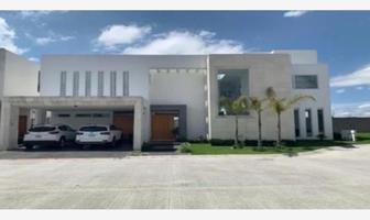 Foto de casa en venta en casa en venta en hacienda san antonio metepec 1, lázaro cárdenas, metepec, méxico, 0 No. 01