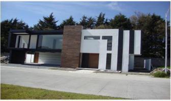 Foto de casa en venta en casa en venta en hacienda san antonio, metepec 1, san antonio, metepec, méxico, 17666057 No. 01