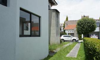 Foto de casa en venta en casa en venta en loma real metepec 1, san jorge pueblo nuevo, metepec, méxico, 11151176 No. 12