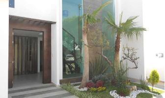 Foto de casa en venta en casa en venta en lomas de angelopolis, puebla blanca , lomas de angelópolis ii, san andrés cholula, puebla, 0 No. 02
