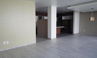 Foto de casa en venta en casa en venta en metepec modelo filoli 1, bellavista, metepec, méxico, 12302952 No. 03