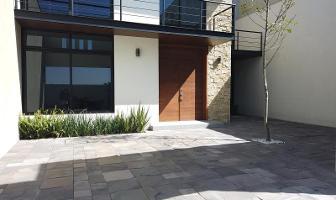 Foto de casa en venta en casa en venta en metepec modelo galena 1, bellavista, metepec, méxico, 12302944 No. 01