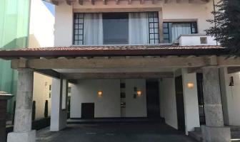 Foto de casa en venta en casa en venta en providencia metepec 1, la providencia, metepec, méxico, 11151991 No. 01