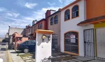 Foto de casa en venta en casa en venta en residencial bosques de sauces 1, llano grande, metepec, méxico, 12242853 No. 01
