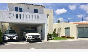 Foto de casa en venta en casa en venta en rinconada del castaño 1, lázaro cárdenas, metepec, méxico, 12242999 No. 02