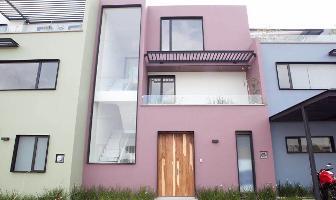 Foto de casa en venta en casa en venta en sendero del fresno, boulevard san felipe, zona galerias serdan, puebla. . , puebla, puebla, puebla, 12553612 No. 01