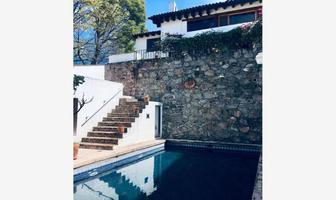 Foto de casa en venta en casa en venta en valle de bravo 1, valle de bravo, valle de bravo, méxico, 0 No. 01