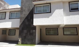 Foto de casa en venta en casa en venta hacienda real san mateo atenco 1, san francisco, san mateo atenco, méxico, 0 No. 01