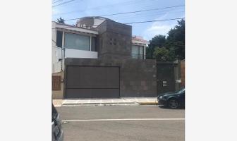 Foto de casa en venta en casa en venta o renta en san carlos metepec 1, san carlos, metepec, méxico, 12242488 No. 01
