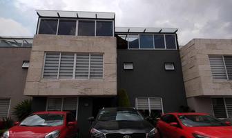 Foto de casa en venta en casa en venta residencial galarza metepec 1, lázaro cárdenas, metepec, méxico, 0 No. 01