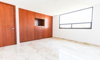 Foto de casa en venta en casa en venta rid10421 , bosques de angelopolis, puebla, puebla, 0 No. 01