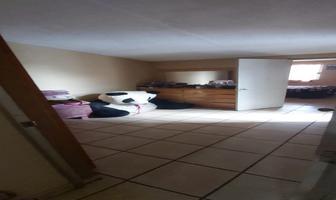 Foto de casa en venta en casa en venta rid11297 , san salvador, toluca, méxico, 19855760 No. 01