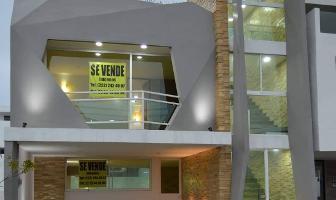 Foto de casa en venta en casa en venta rid5952 , fuentes de angelopolis, puebla, puebla, 0 No. 01