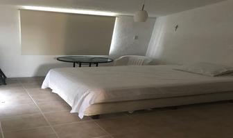 Foto de casa en venta en casa en venta rid6252 , prado vallejo, tlalnepantla de baz, méxico, 0 No. 01