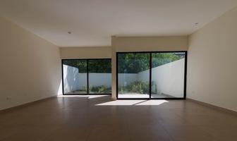 Foto de casa en venta en casa en venta rid9119 , el barro, monterrey, nuevo león, 0 No. 01