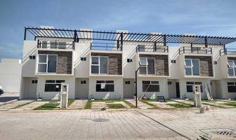 Foto de casa en venta en casa en venta san francisco ocotlán zona vw autopista méxico-puebla , , san francisco ocotlán, coronango, puebla, 0 No. 01