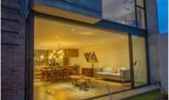 Foto de casa en venta en casa en venta tres recamaras con acabados modernos zona la carcaña , ex-hacienda la carcaña, san pedro cholula, puebla, 12220759 No. 01