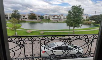 Foto de casa en venta en casa nueva en venta condado del valle metepec 1, valle del cristal, metepec, méxico, 17558552 No. 01