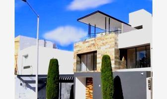 Foto de casa en venta en casa venta club de golf san carlos metepec 1, san carlos, metepec, méxico, 12237057 No. 01