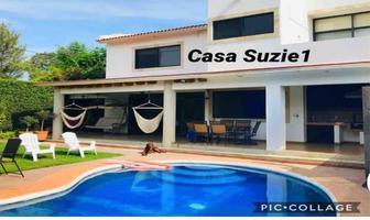 Foto de casa en renta en casahuate , lomas de cocoyoc, atlatlahucan, morelos, 0 No. 01