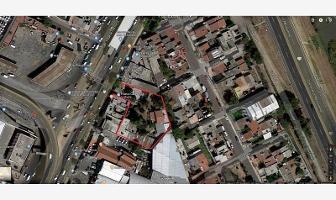 Foto de terreno habitacional en venta en  , casas coloniales morelos, ecatepec de morelos, méxico, 12828227 No. 01