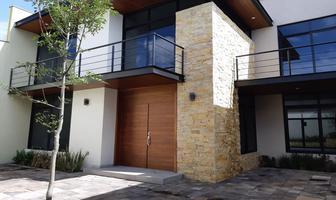 Foto de casa en venta en casas en privada bellavista , bellavista, metepec, méxico, 0 No. 01