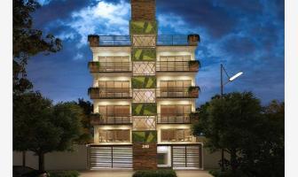 Foto de departamento en venta en casas grandes 158, narvarte oriente, benito juárez, distrito federal, 0 No. 01