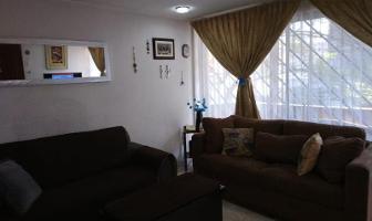 Foto de departamento en venta en casas grandes 235, narvarte poniente, benito juárez, distrito federal, 0 No. 02