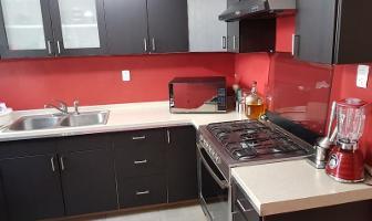 Foto de casa en venta en casas grandes 303, narvarte poniente, benito juárez, distrito federal, 0 No. 01